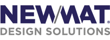 NEWMAT Design Solutions