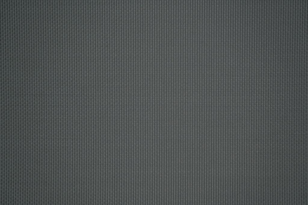 Toile pour Mur ou Plafond du Type AW412-TAMISE