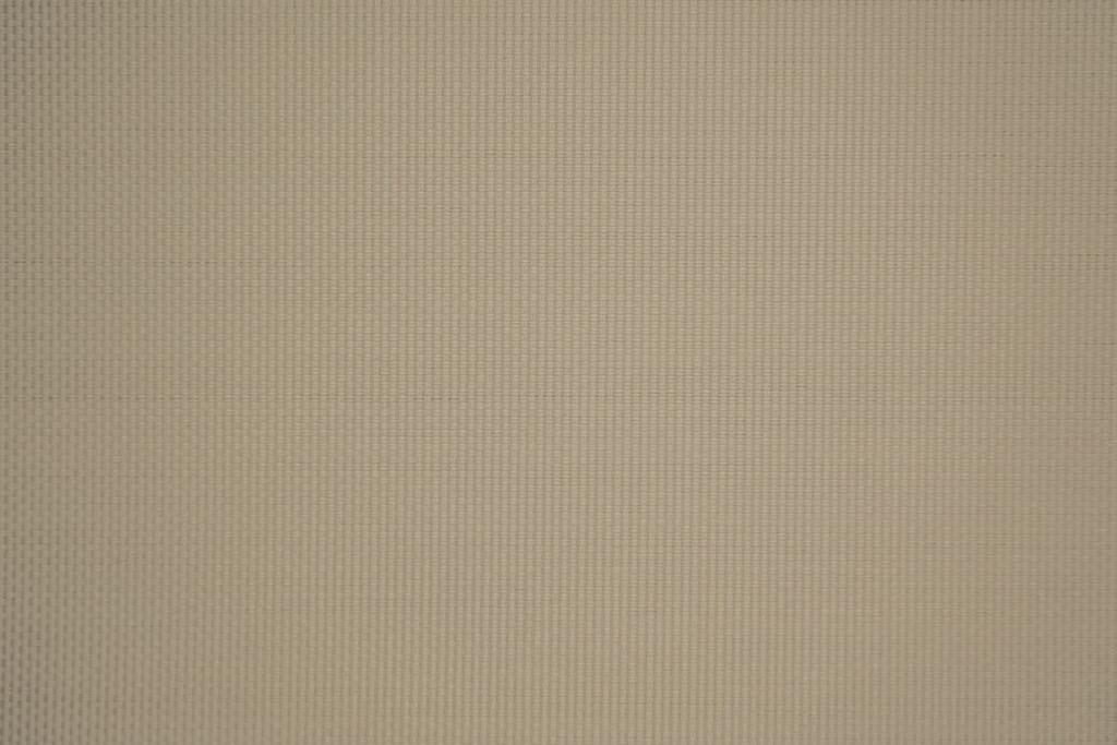 Toile pour Mur ou Plafond du Type AW414-TIBRE-1