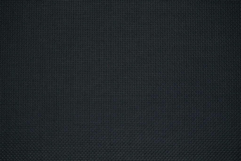 Toile pour Mur ou Plafond du Type ISO-NIGHT-325