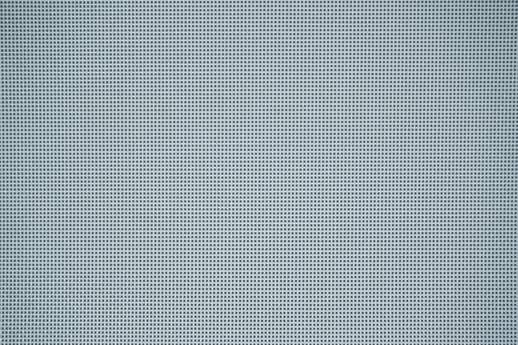 Toile pour Mur ou Plafond du Type ISO-STONE-BIS-322