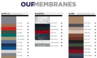 OUR/MEMBRANES