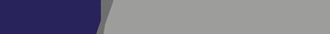 NEW/MIRODAL - Niestandardowa płytka sufitowa