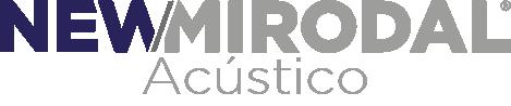NEW/MIRODAL Acústico
