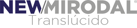 NEW/MIRODAL Translúcido