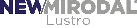 NEW/MIRODAL Lustro