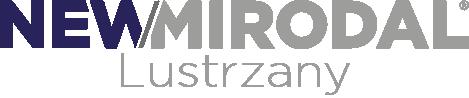 NEW/MIRODAL Lustrzany