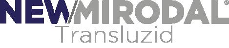 NEW/MIRODAL Transluzid - Lichtdurchlässige deckenelemente