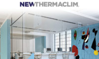 NEW_THERMACLIM